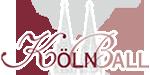 32. KölnBall 2021